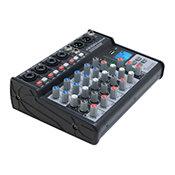 Definitive AudioDa MX6 USB