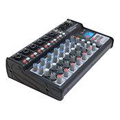 Definitive AudioDA MX8 USB