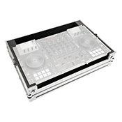 Magma BagsDJ Controller case MCX-8000