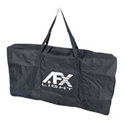 AFX LightDJ Booth Bag