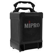 Mipro MA 707 PAD MP3