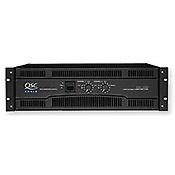 QSCRMX 5050 A
