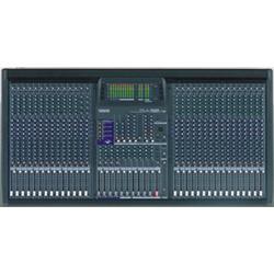 Ga 32 12 console de mixage analogique yamaha - Console analogique occasion ...