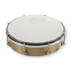 Stagg HAD-008W Tunable Hand Drum 8