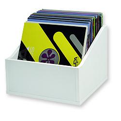 meuble dj instruments de musique sur enperdresonlapin. Black Bedroom Furniture Sets. Home Design Ideas