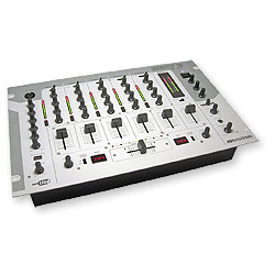 table de mixage jb system beat 6