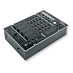 table de mixage vestax pmc 280