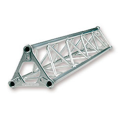 57SD15025 / Structure triangulaire 150 mm lg de 0m25