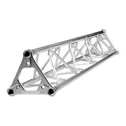 57SD15050 / Structure triangulaire 150 mm lg de 0m50