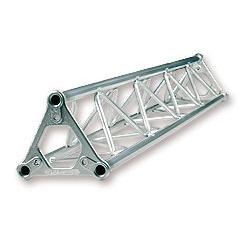 57SD15300 / Structure triangulaire 150 mm lg de 3m00