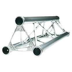 57SD25300 / Structure triangulaire 250 mm lg de 3m00