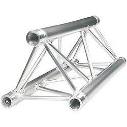 57SX29100 / Structure triangulaire 290 mm lg de 1m00
