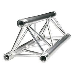 57SX29250 / Structure triangulaire 290 mm lg de 2m50