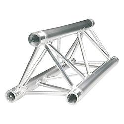 57SX29300 / Structure triangulaire 290 mm lg de 3m00