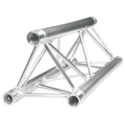 57SX29100FC / Structure triangulaire 290 mm lg de 1m00