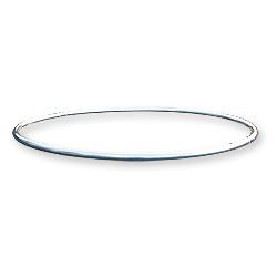 57EXC50350 / Cercle Diamètre 3m50 extérieur