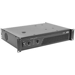 ampli sono hpa b900
