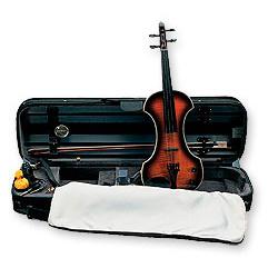 fv3 violon electrique sunburst violon electrique. Black Bedroom Furniture Sets. Home Design Ideas