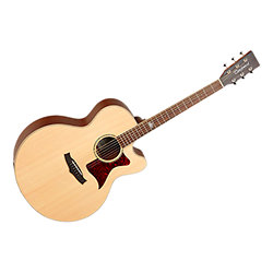 Tanglewood PREMIER 155SS