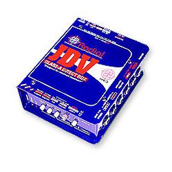JDV Super Direct Box