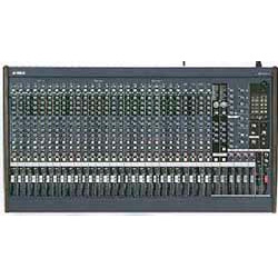table de mixage yamaha 24 pistes