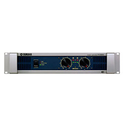 ampli sono 2000 watts rms