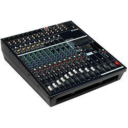 Emx5014c console de mixage amplifi e yamaha - Console de mixage amplifiee ...
