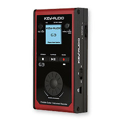 https://www.sonovente.com/Img2/produit/ikey-audio-g3-enregistreurs-portables-p21774.jpg