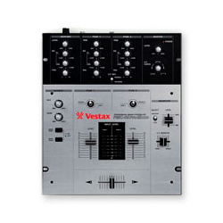 table de mixage vestax pmc 05 pro 4