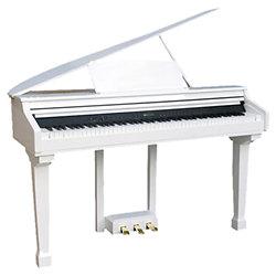 8891 adagio piano meuble delson. Black Bedroom Furniture Sets. Home Design Ideas