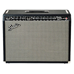 65' TWIN REVERB