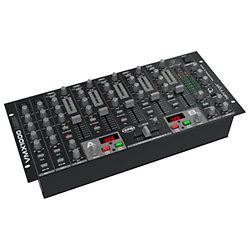 VMX1000 USB