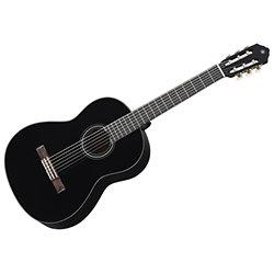guitare classique yamaha c40 4/4