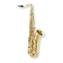T620 II Saxophone Tenor