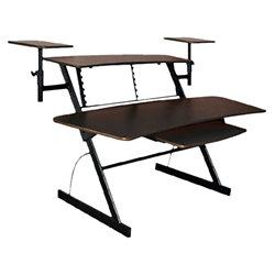 hms 4000 meuble de studio power acoustics. Black Bedroom Furniture Sets. Home Design Ideas