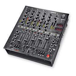 table de mixage reloop rmx 40 dsp