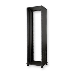 d7607 armoire de studio dap audio. Black Bedroom Furniture Sets. Home Design Ideas