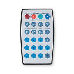 Télécommande infra-rouge pour série Cameleon