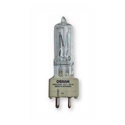 GY9.5 Osram 230V 300W