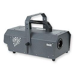 IP-1500