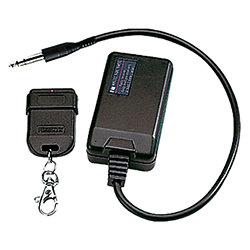 Z-50 Wireless Remote