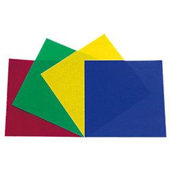 Filtres Par 56 Colourset 1