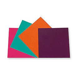 Filtres Par 64 Colourset 2