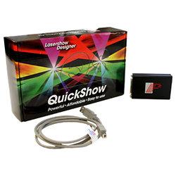 QUICKSHOW 3.0