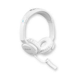 HD500 WHITE
