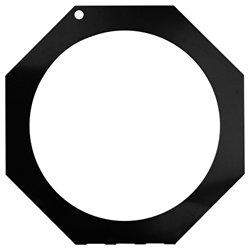 Filterframe for Parcan 56 Long Black