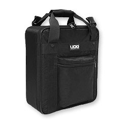 U9121 BL Ultimate CD Player / MixerBag Large