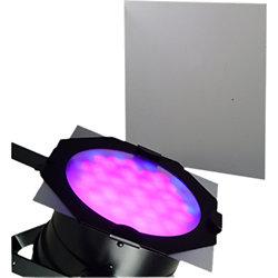 DF 64 pour LED