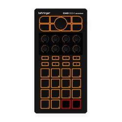 CMD DC-1 DJ CONTROLLER