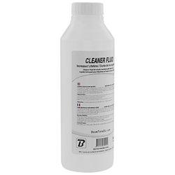 Cleaner Fluid 250ml